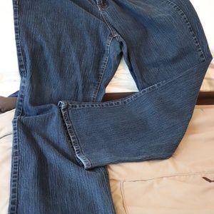 Bandolina Plus Stretch Jeans